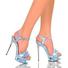 "Women's Highest Heel 5.5"" Stiletto Rhinestone Platform Baby Blue Size 7 Shoes The Highest Heel,http://www.amazon.com/dp/B00AC1ARDW/ref=cm_sw_r_pi_dp_Cf0Erb885B92498D"