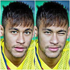 @neymarjr  #neymar #neymarjr #fcbarcelona #barça #fcb