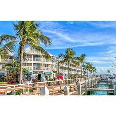 Key West, FL #keywest #miami #miamibeach #floridakeys #ocean #summer #beach…