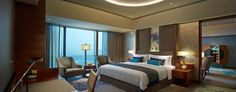 Hotel Preview: Shangri-La Tianjin – http://traveluxblog.com/2015/06/29/hotel-preview-shangri-la-tianjin/ #travel #wanderlust #luxury #hotel #tianjin #shangri-la #design