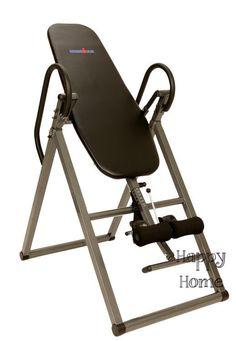 14 best inversion table images inversion table gymnastics rh pinterest com