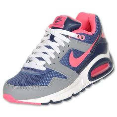 Nike Air Max Navigate Women's Running Shoes