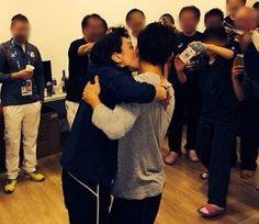 セクハラ パワハラ情報室: 長崎大学病院で実習生にキス。セクハラで医療技術職員懲戒処分