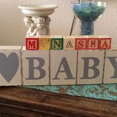 Baby Munasha it was. Serious throwback