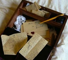 This morning I am writing letters on my flowery stationery. It brings joy. Old Letters, Quiet Storm, Handwritten Letters, Romance, Lost Art, Penmanship, Pen And Paper, Letter Writing, Mail Art