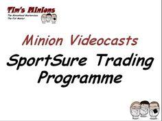 http://www.timsminions.com/2910/sportsure-www-simple-sports-trading-profits-com-review/
