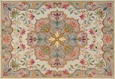 tapete-arraiolo.jpg (874×600)