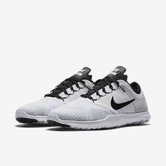 newest collection 1c65e 28da8 Chaussure de training Nike Flex Adapt TR pour Femme. Cyffro · Chaussures