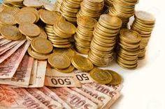 Image result for dinero billetes