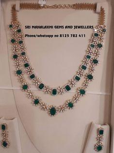 Diamond Gold Jewellery India on Jewellery Box For Rings up Tanishq Diamond Ring Designs With Price Indian Wedding Jewelry, Indian Jewelry, Bridal Jewelry, Diamond Necklace Set, Diamond Pendant, Diamond Bangle, Indian Diamond Necklace, Dimond Necklace, Sapphire Necklace