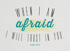 Surrender Birth, Trust, Christian Childbirth, Verse of the Week
