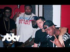 P Money, Big Narstie & Example ft. Takura | ACCESS DENIED [Music Video]: SBTV #HipHopUK #UrbanUKmusic #BigUpSbtv - http://fucmedia.com/p-money-big-narstie-example-ft-takura-access-denied-music-video-sbtv-hiphopuk-urbanukmusic-bigupsbtv/