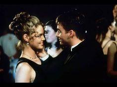 Wish Upon A Star (1996) Full Disney movie  -  Best Comedy, Family, Fanta...