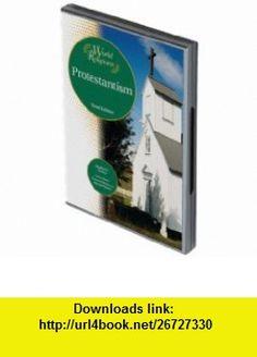 Protestantism (9781937264048) Steven F. Brown, Ann Richardson , ISBN-10: 1937264041  , ISBN-13: 978-1937264048 ,  , tutorials , pdf , ebook , torrent , downloads , rapidshare , filesonic , hotfile , megaupload , fileserve
