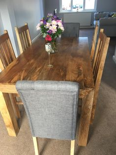 For Further Details On The Langford Chairs And Other Colour Options  Available Please Visit Http://products.lakeland Furniture .co.uk/search?wu003dlangford