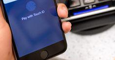 Mysterious 'Error 53' is bricking iPhones, rendering them useless