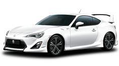 Dapatkan Toyota FT 86, dalam kredit yang murah. Detail Hub. 085258181882 / 085648817981, Pin BB : 27037761 : http://hargatoyotakredit.com/portfolio/toyota-ft-86