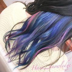 Dreadlocks, Hair Styles, Beauty, Color, Beleza, Dreads, Colour, Hair Makeup, Hair Looks
