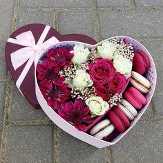 102 отметок «Нравится», 13 комментариев — ДОСТАВКА ЦВЕТОВ МИНСК (@dostavka_cvetov_minsk) в Instagram: «Дарите радость и любовь своим близким! С поводом и без По всем вопросам в Директ  #flowers…»