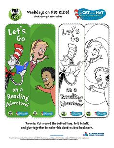 Image result for dr seuss activities