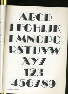 Lettering Letter alphabet different font Alphabet A, Design Alphabet, Calligraphy Fonts Alphabet, Handwriting Alphabet, Hand Lettering Alphabet, Typography Fonts, Font Styles Alphabet, Pretty Fonts Alphabet, Free Handwriting