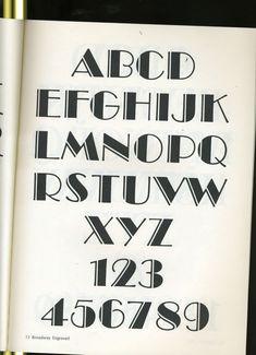 Lettering Letter alphabet different font Alphabet A, Design Alphabet, Calligraphy Fonts Alphabet, Handwriting Alphabet, Hand Lettering Alphabet, Handwritten Fonts, Typography Fonts, Font Styles Alphabet, Pretty Fonts Alphabet