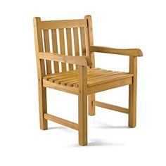 Relaxsessel garten holz  Details zu Liegestuhl Gartenmöbel aus Holz Strandliege Sonnenliege ...