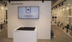 Fliesen Atelier Innenbereich Flat Screen, Electronics, Atelier, Tile, Blood Plasma, Flatscreen, Dish Display, Consumer Electronics