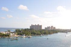 vacaciones de semana santa caribe