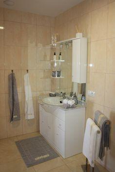 Bathroom design, Zara home details.