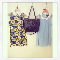 Feeling blue?! Get a mid week pick me up at Mary & Milly! Pop into our stylish boutique at 21 Guildhall Street Preston City centre - don't let the roadworks put you off we promise we are well worth visiting! Alternatively shop online & get FREE UK shipping www.maryandmilly.co.uk