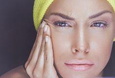 In estate la pelle del viso, in particolare, è sottoposta a notevole stress e…