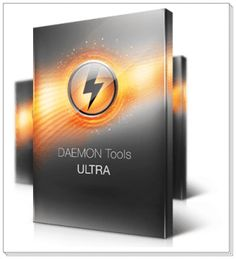 Daemon Tools Ultra 3.1 Crack fully download from this site on click and Mount wide range of documents and more Create virtual pictures,records,sound tracks