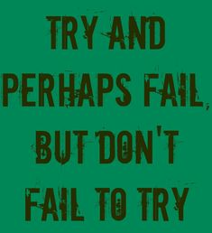 #fitness #try #motivation #fitsporation