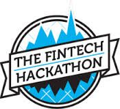 Fintech Hackathon 2013
