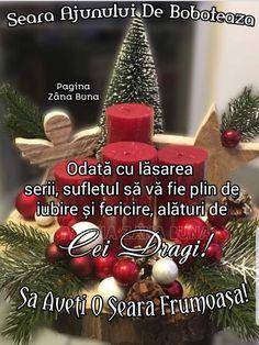 Sf, Christmas Bulbs, Holiday Decor, Home Decor, Decoration Home, Christmas Light Bulbs, Room Decor, Home Interior Design, Home Decoration