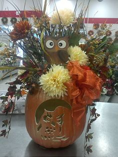 """Woo"" Alice, store 1688, fall 2013"