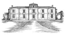 illustration by Dominique Bedout-Nicolaï