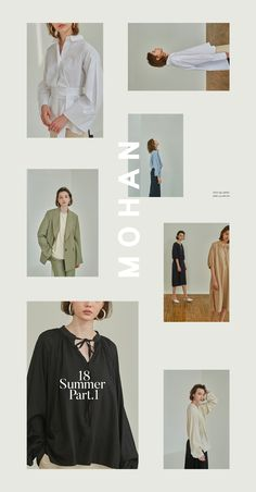 New fashion editorial layout ideas newsletter design ideas Website Design, Web Design, Media Design, Lookbook Layout, Lookbook Design, Editorial Layout, Editorial Design, Editorial Fashion, Newsletter Layout
