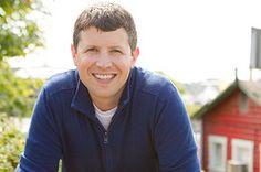 Matt Ehrlichman: Raise Money, But Only If You're a Smart Spender - The Accelerators - WSJ