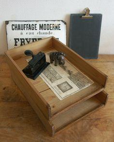 relooking de caisse vin caisses de vin pinterest. Black Bedroom Furniture Sets. Home Design Ideas