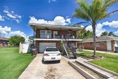 2742 Helena St., Kenner, LA 70062 US Luling Home for Sale - Kinler Bellew Team of Keller Williams Realty Real Estate
