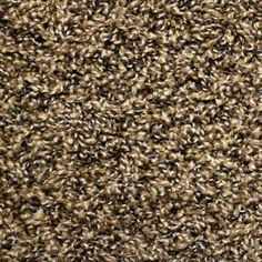 home depot carpets karges kiernan on