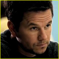 If Mark Wahlburg is in the movie... I'm willing to see it.