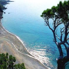 Lasithi, Crete, Greece
