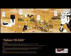 YO-KAN-Reborn.jpg (2200×1760)