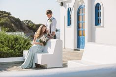 Wedding photographer in Athens