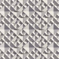 Geometric Relief sample
