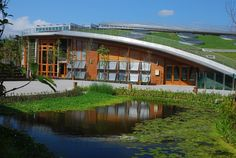 54a3f930e58ecee15b000016_taipei-flora-expo-pavilions-bio-architecture-formosana_9