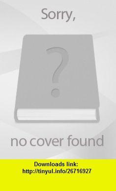Forestry, Economics and the Environment (Cabi) (9780851989822) Wiktor L Adamowicz, P C Boxall, M K Luckert, William E Phillips, William White , ISBN-10: 0851989829  , ISBN-13: 978-0851989822 ,  , tutorials , pdf , ebook , torrent , downloads , rapidshare , filesonic , hotfile , megaupload , fileserve